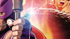 Image for Ultimate Marvel vs Capcom 3 balance update under consideration, says Ono