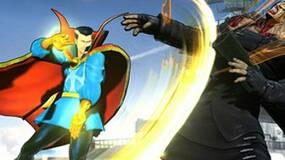 Image for Watch an hour of Ultimate Marvel vs Capcom 3 live gameplay