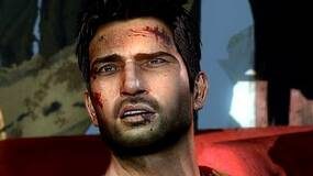 Image for Uncharted 2 review round-up, everyone says its smashing