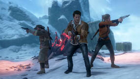 Image for Uncharted 4 free co-op Survival mode out today, includes new maps, weapons, and more