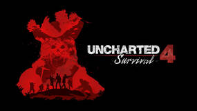 Image for Uncharted 4 co-op mode Survival is coming this December