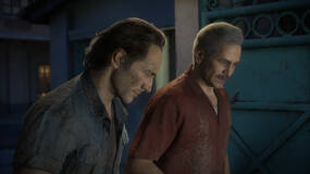 Image for Uncharted 4 single-player DLC will focus on Sam Drake, full reveal at PlayStation Experience - rumour
