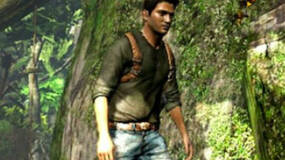 """Image for Uncharted NGP to """"most likely"""" feature Uncharted 3 interaction"""