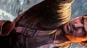 Image for Naughty Dog is pleased that Neil Burger will be directing Uncharted film