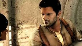 Image for Naughty Dog's Amy Hennig talks Uncharted 2, maxing out PS3