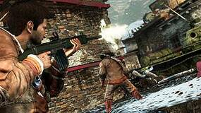 Image for Uncharted 2 wins 10 AIAS awards at DICE