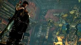 Image for Sony posts Naughty Dog interview, featuring Twitter questions
