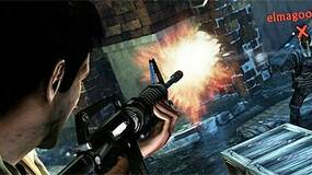 """Image for Nolan North: Uncharted 3 is """"common sense"""""""