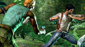 Image for Edge gives Uncharted 2 9/10