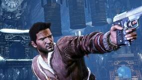 Image for Naughty Dog reiterates Uncharted 2 may not be the last of Drake