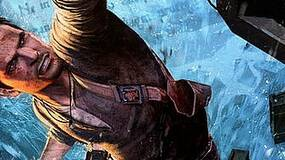 Image for Naughty Dog: Uncharted 2 will be 40% puzzle solving, 60% action