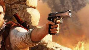 Image for Uncharted 3 multiplayer downloads surge after free-to-play switch