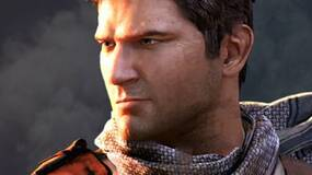 """Image for Naughty Dog: Uncharted's story-telling is a """"collaborative process"""""""