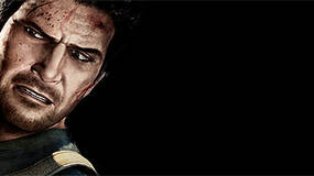 Image for Naughty Dog details Uncharted 3 goodies and panel for Comic-Con