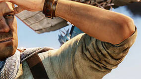 Image for Naughty Dog to keep current engine for PS4 projects