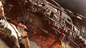 Image for PSN Europe sale discounts Uncharted, inFamous, LittleBigPlanet & more: savings list inside