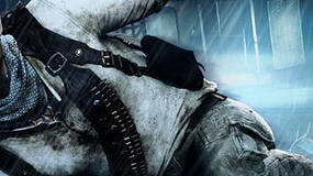 Image for Next PlayStation Access event to feature playable Uncharted 3, Arkham City