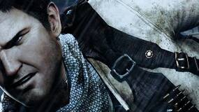 Image for Uncharted 3: Lemarchand, North go deep on storytelling