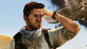 Image for Uncharted writer Amy Hennig leaves Naughty Dog