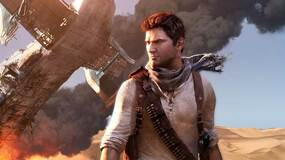 Image for Naughty Dog's approach to development explained by lead programmer - video