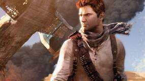 Image for Sony offering Uncharted: The Nathan Drake Collection as a free download, Germany and China will get Knack 2 instead
