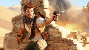 Image for Uncharted 3 among latest PlayStation Now additions
