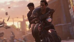 Image for Uncharted 4's Nolan North and Troy Baker talk about their roles and the series history