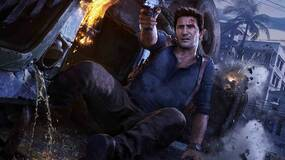 Image for Over 37 million players have downloaded Uncharted 4: A Thief's End