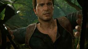 Image for Uncharted 4 tops US retail for May, Overwatch close behind