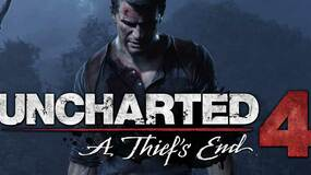 Image for E3 2014: Sony press conference - GTA 5, Uncharted 4, Bloodborne and much more