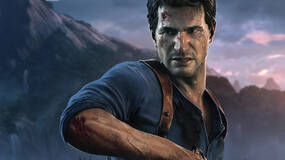 Image for Uncharted 4 art book announce delivers some new concept images