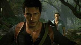 Image for Deus Ex & Epic Mickey designer calls out Uncharted and Heavy Rain for being more movies than games