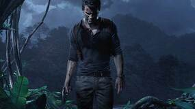 Image for Nolan North reckons Uncharted 4: A Thief's End is the last entry