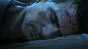 Image for This Uncharted 4 CG trailer will be shown at EU cinemas this weekend