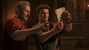 Image for The Uncharted movie steals a 2020 release date