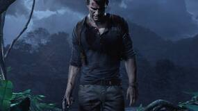 """Image for """"Fans don't want an Uncharted movie,"""" says Nolan North"""
