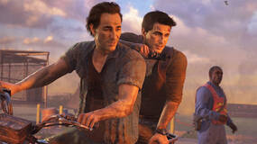 Image for Technical breakdown of Uncharted 4's E3 demo shows just how outstanding it is