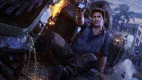 Image for Nathan Drake doesn't actually take bullet damage in the Uncharted series