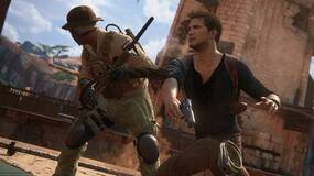 Image for Uncharted 4 multiplayer update fixes stat bars, booster chest price