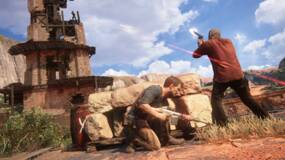 Image for Players will argue about Uncharted 4's ending, says co-director