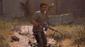 Image for Uncharted 4 multiplayer shows great promise with beta kickoff