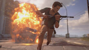 Image for Uncharted 4 multiplayer Classic Mode gets rid of Mysticals, radar, Sidekicks