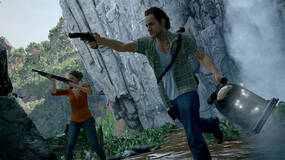 Image for Uncharted 4 patch 1.08 and first multiplayer DLC to be released next week