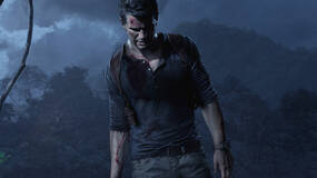 Image for Uncharted 4: Naughty Dog scrapped 8 months' work when writer Amy Hennig left
