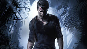 Image for Uncharted 4 reviews - all the scores