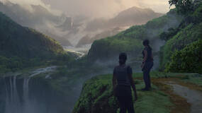 Image for The Uncharted series probably won't end with The Lost Legacy