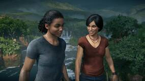 Image for EU PS Store weekend sale: take up to 25% off titles such as Uncharted: The Lost Legacy, Destiny 2, Elite Dangerous