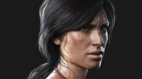 Image for Uncharted: The Lost Legacy's launch trailer is here to remind you it's out next week
