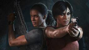 Image for The launch of Uncharted: The Lost Legacy will bring new free content to Uncharted 4 multiplayer