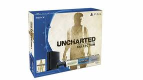 Image for PS4 to get $50 price cut, according to retailer